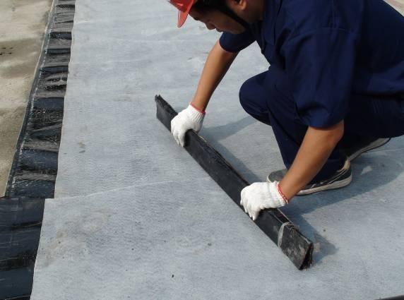 卷材防水_30mm厚防水pvc卷材的价格_pvc防水卷材标准